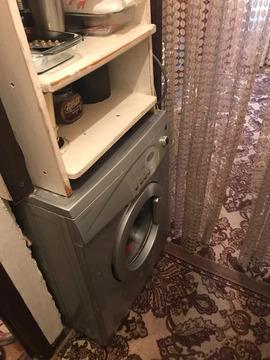 Сдам комнату в 2-к квартире, Москва г, 9-я Парковая улица 66к2 - Фото 5
