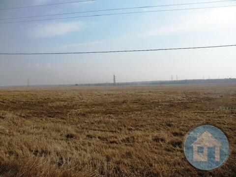Продажа земельного участка, Сидорово, Раменский район - Фото 3