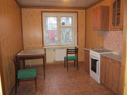 Объявление №51738385: Продаю 2 комн. квартиру. Алексин, ул. Заполярье, 6,