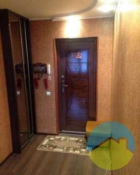 Квартира ул. Блюхера 71б - Фото 4