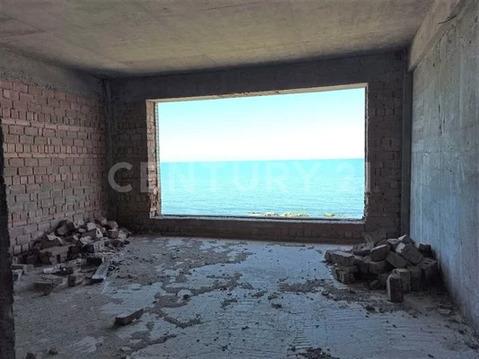Объявление №65077769: Продаю 3 комн. квартиру. Махачкала, ул. Лаптиева, 3кв,