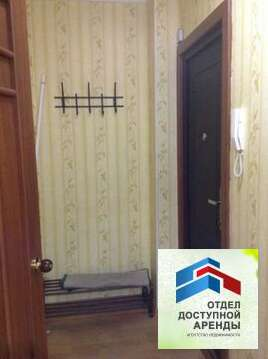 Квартира ул. Демьяна Бедного 64 - Фото 5
