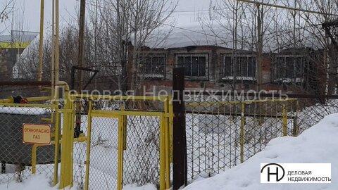 Продам производственную базу в Завьялово - Фото 4