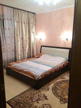 Продам двухкомнатную квартиру, ул. Шеронова, 8к2 - Фото 3