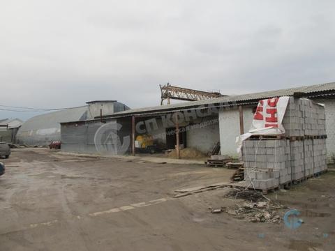 Склад Продам 16 лет Октября - Фото 4