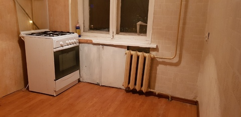 Аренда 1 комн квартиры - Фото 2