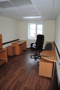 Сдаются офисы от 215 м2 до 430 м2 - Фото 2