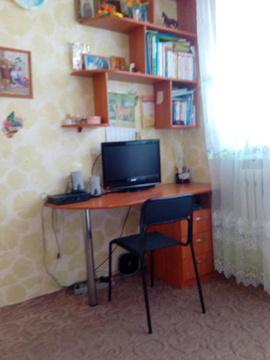 Продажа 2-х комнатной квартиры с индивидуальным отоплением в центре - Фото 3