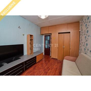Продажа 2-к квартиры по ул. Жуковского, 6 - Фото 4