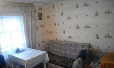 Продажа дома, Горно-Алтайск, Ул. Депутатская - Фото 2