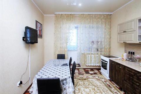 Объявление №51993192: Продаю 2 комн. квартиру. Заводоуковск, ул. Энергетиков, 2а,