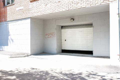 Продам капитальный гараж - Фото 4