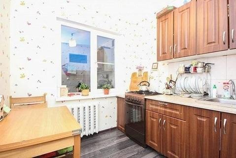 2-комнатная квартира в фмр  47 м2 - Фото 4