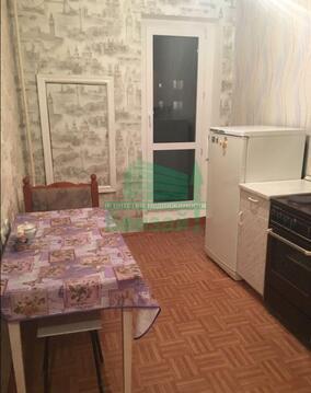 Аренда квартиры, Тюмень, Ул. Муравленко - Фото 1