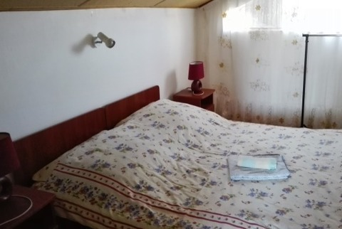 Сдается посуточно дом п. Орловка, 150кв.м, 2эт, бассейн - Фото 5