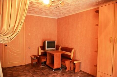 Комната 14 кв.м. в 3-комнатной квартире (ном. объекта: 2802) - Фото 5