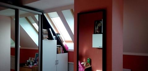 Продается 1-комнатная квартира, студия - Фото 2