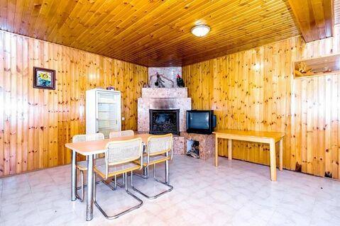Продажа дома, Краснодар, Приморская улица - Фото 5