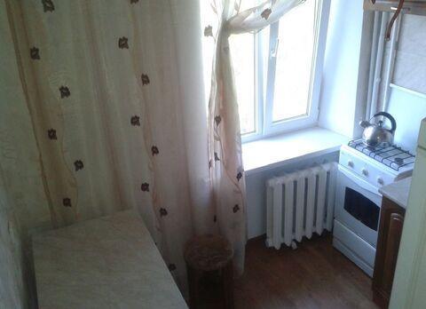 Продам квартиру с мебелью. - Фото 3