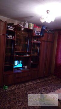 Продам 1 ком.квартиру с гаражом Лосино-Петровский - Фото 5