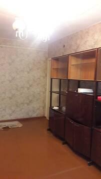 Продам квартиру на 2 Лагерной - Фото 5