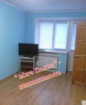 Сдается 2-х комнатная квартира 48 кв.м. ул. Ленина 80 на 4 этаже - Фото 3