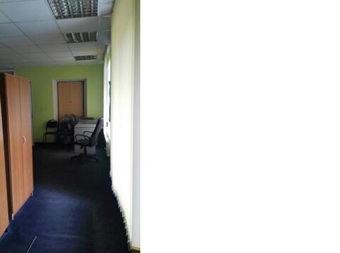 Предлагается в аренду офисное помещение - Фото 2