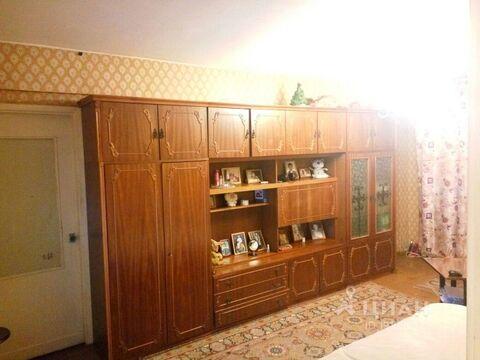 Продажа квартиры, Северодвинск, Ул. Логинова - Фото 2