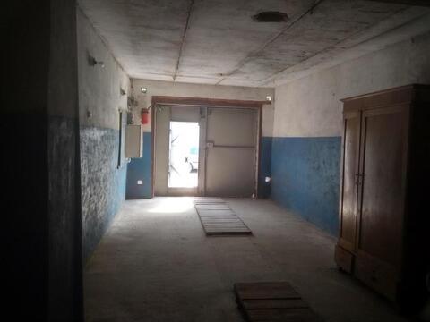 Продажа гаража, Воронеж, Ул. Димитрова - Фото 3