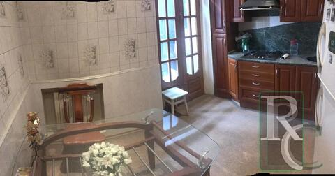 Трехкомнатная квартира в центре Севастополя - Фото 4