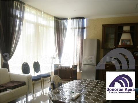 Продажа дома, Афипский, Северский район, Набережная улица - Фото 3