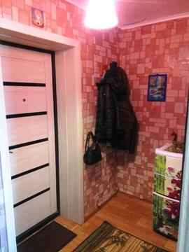 Продажа 1-ой квартиры - Фото 3