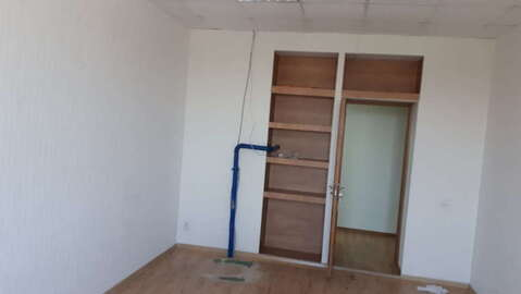Аренда офиса, Белгород, Ул. Восточная - Фото 3