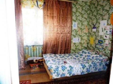 Продается 2-х комнатная квартира со своим выходом на участок. - Фото 2