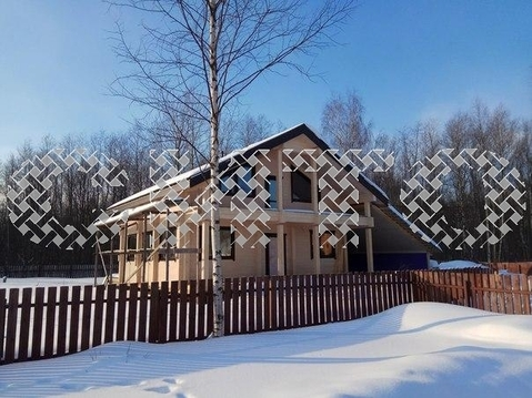 Продажа дома, Озеро, Череповецкий район, Финская деревня мкрн - Фото 5
