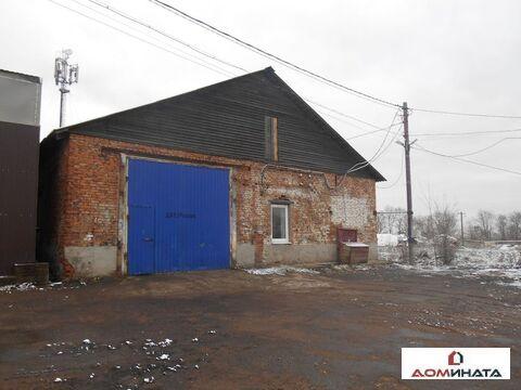 Аренда производственного помещения, Ропша, Ломоносовский район, . - Фото 1