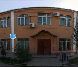 Продажа офиса, Астрахань, Ул. Трофимова - Фото 1