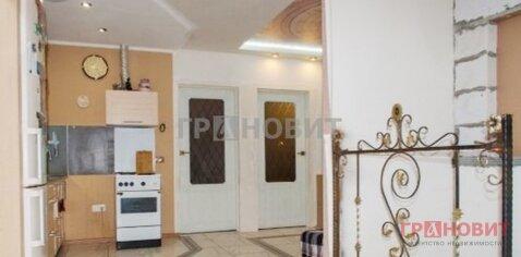 Продажа квартиры, Новосибирск, Ул. Динамовцев - Фото 2