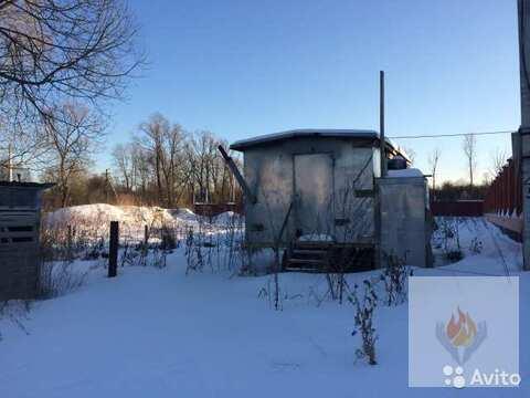 Продажа участка, Калуга, Никольское - Фото 5