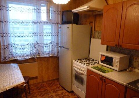 Трехкомнатная квартира в Ногинске - Фото 5