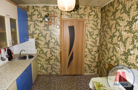 Квартира, ул. Звездная, д.47 к.4 - Фото 2