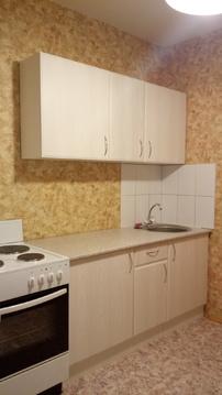 Сдается 1 ком квартира в Коммунарке - Фото 3