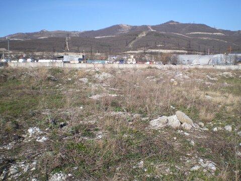 Участок 1,41 Кирилловская промзона под строительство комплексной базы - Фото 3