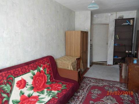 Продажа комнаты в 5 комнатной квартире Большая Московская, 86 - Фото 4