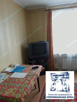 Продажа квартиры, Ул. Флотская - Фото 4
