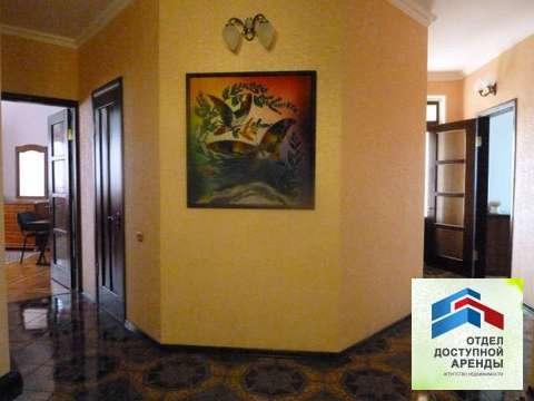 Квартира ул. Обская 50 - Фото 2