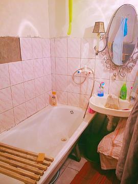 Трехкомнатная квартира в Зеленограде - Фото 5