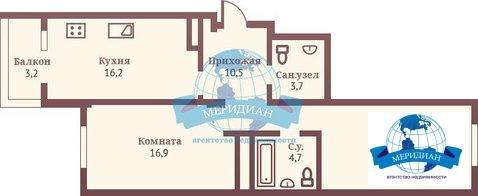 Квартира в ЖК Барин - Фото 3