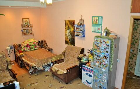 Срочно комната в 3-х комн.кв. с возможностью выкупить всю квартиру! - Фото 2