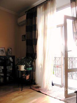 Продажа квартиры, Ул. Трифоновская - Фото 1